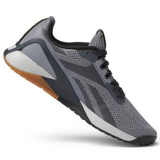 Men's Nano X1 Training Shoe