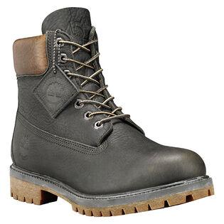 Men's 45TH Anniversary 6-Inch Boot