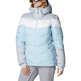 Women's Abbott Peak™ Jacket