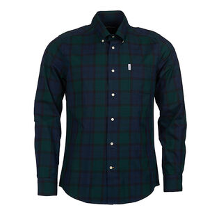 Men's Wetheram Shirt