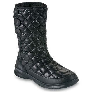 Women's ThermoBall™ Button-Up Boot