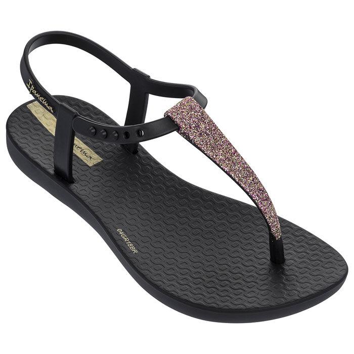 Sandales Shimmer pour juniors [10-4]