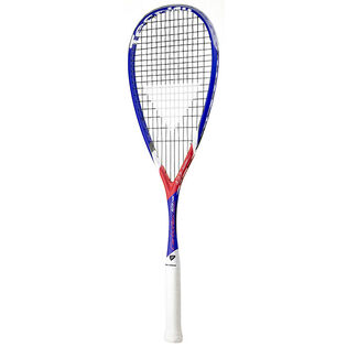 Carboflex X-Speed 125 NS Squash Racquet [2019]