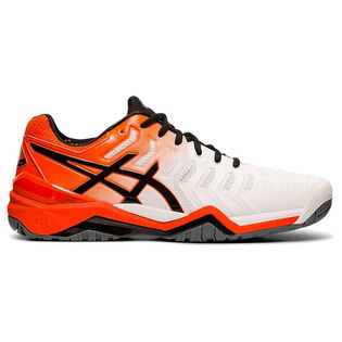 710028b6b Tennis Shoes | Men | Shoes | Sporting Life Online