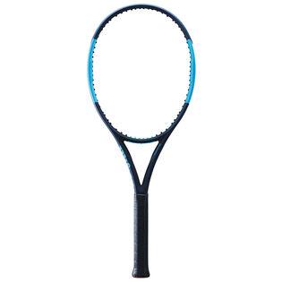Ultra 100 CV Tennis Racquet Frame [2018]