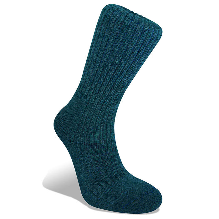 Men's Hike Midweight Boot Sock