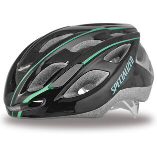 Duet Cycling Helmet