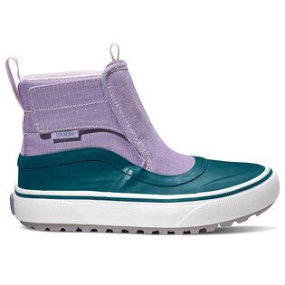 Chaussures Slip-On Hi Terrain V MTE-1 pour enfants [11-3]