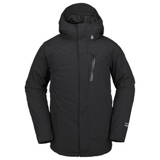Men's L Insulated GORE-TEX® Jacket