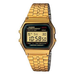 Classic A159 Watch