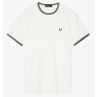 Men's Twin Tipped T-Shirt