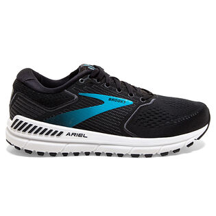 Women's Ariel 20 Running Shoe (Wide)