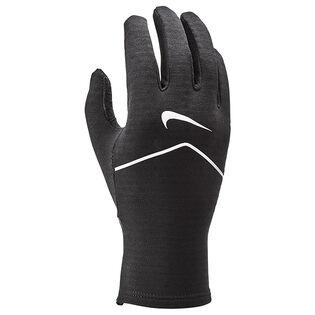 Women's Sphere Running Glove