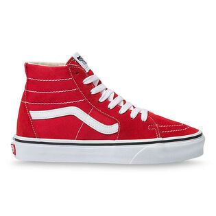 Chaussures Sk8-Hi Tapered unisexe