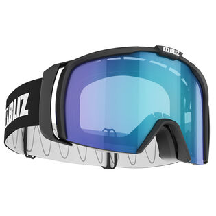 Nova Snow Goggle