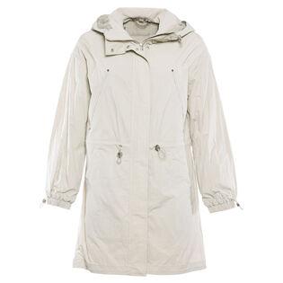 Women's Emerson Jacket