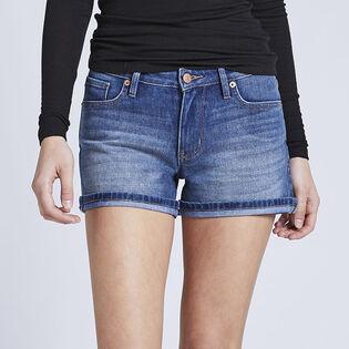Women's Weekender Short