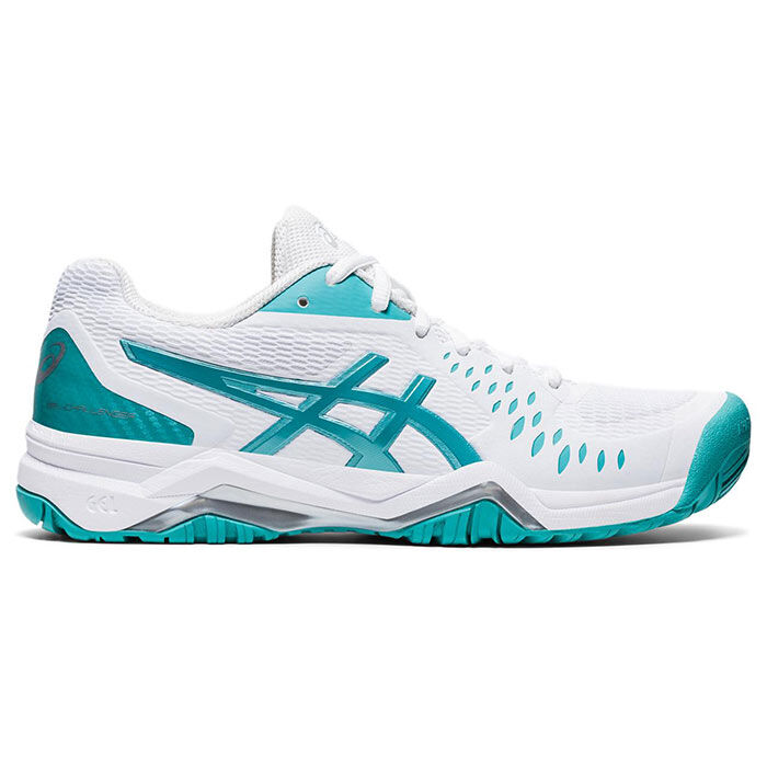 Women's GEL-Challenger® 12 Tennis Shoe
