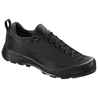 Men's Konseal FL 2 Shoe