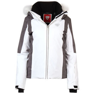 Women's Nora Jacket