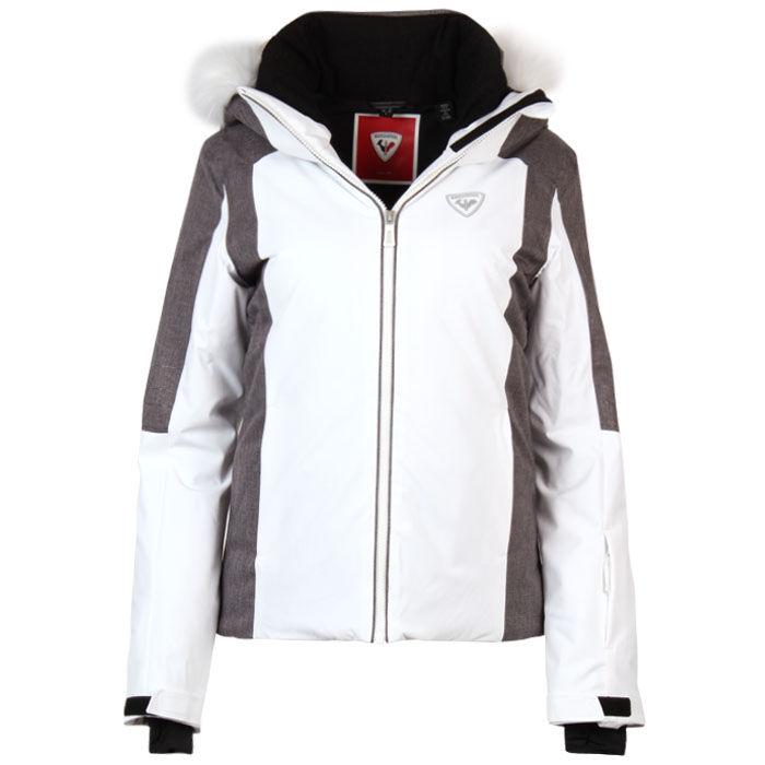 Manteau Nora pour femmes