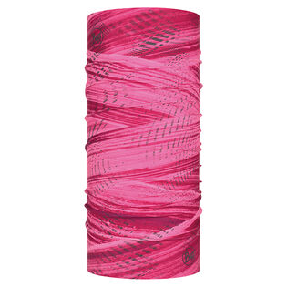 Speed Pink Reflective Buff®