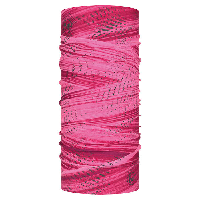Speed Pink Reflective Buff®