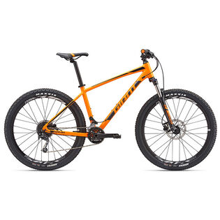 "Talon 2 27.5"" Bike [2019]"