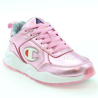 Women's 93Eighteen Nasa Sneaker