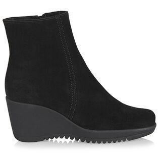 Women's Gavyn Boot