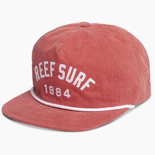 Men's Span Hat