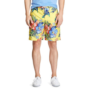 Men's Kailua Swim Trunk