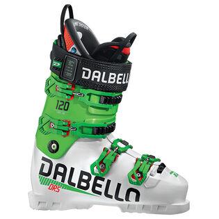 Men's DRS WC 120 Ski Boot [2020]