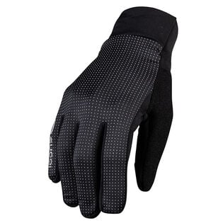 Zap Training Glove