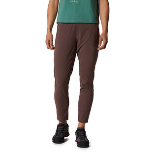 Women's Dynama/2™ Ankle Pant