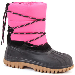 Kids' [12-3] Christie Boot