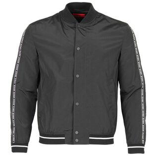 Men's Boris 1931 Jacket