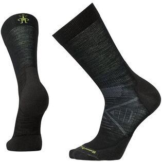 Men's PhD® Nordic Light Elite Sock