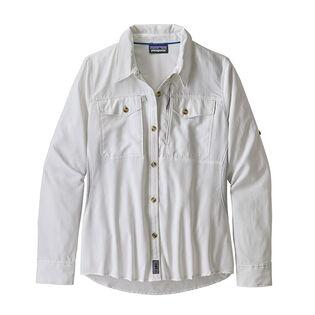 Women's Sol Patrol® Shirt