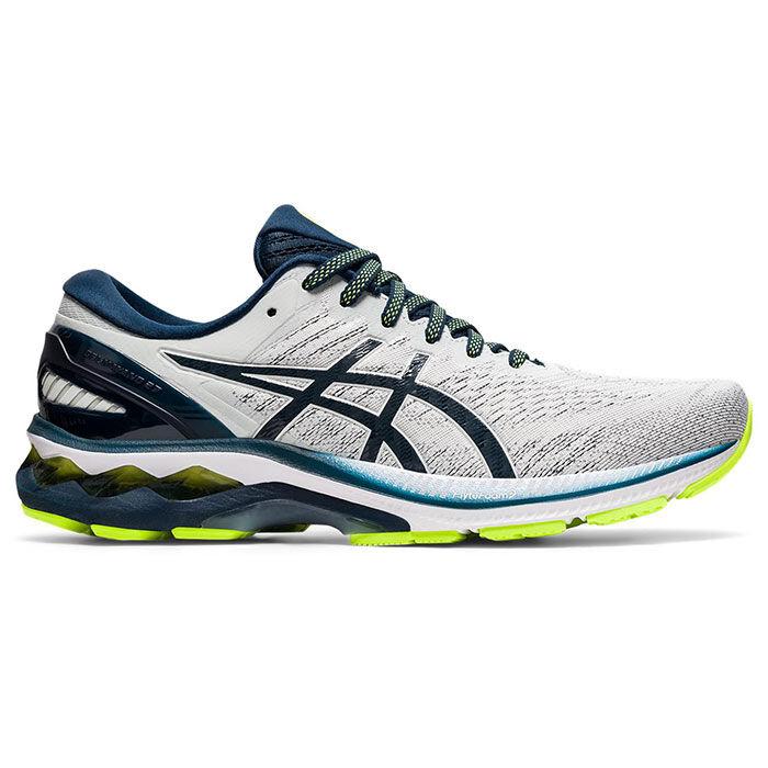 Chaussures de course GEL-Kayano® 27 pour hommes
