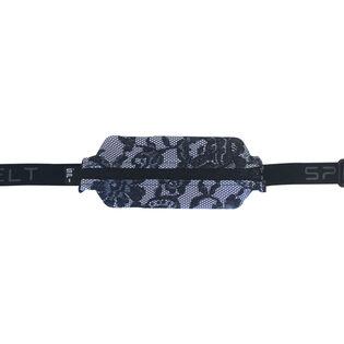 Large Pocket SPIbelt®