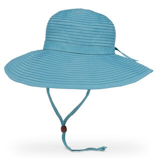 Women's Beach Hat