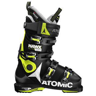 Men's Hawx Ultra 120 Ski Boot [2018]