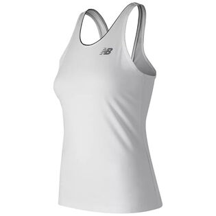 Women's Rally Court Tank Top