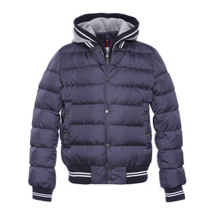 Boys' [4-6] Auberie Jacket