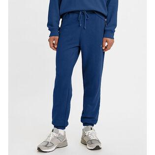 Pantalon de jogging Red Tab pour hommes