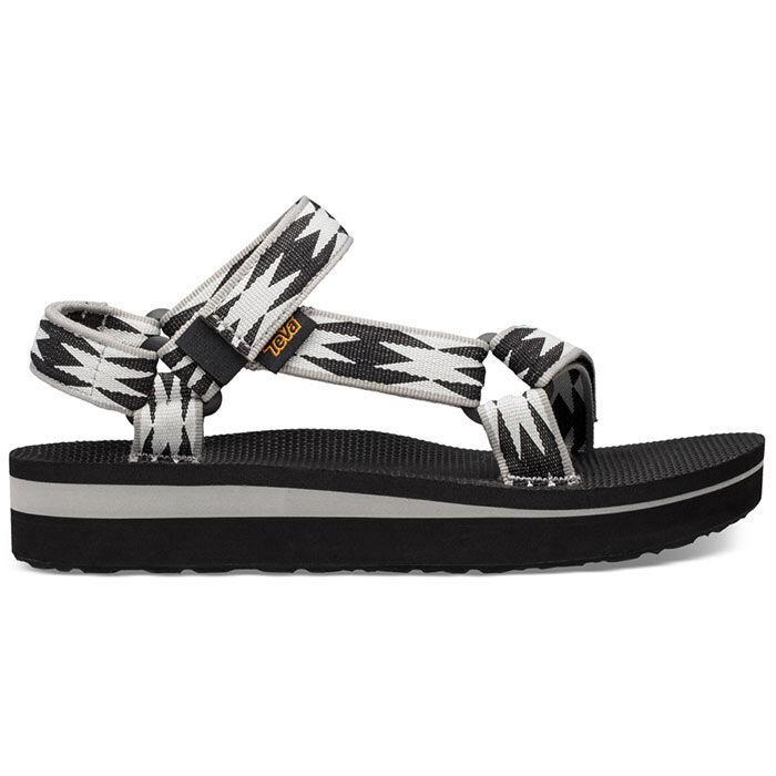 Women's Midform Universal Sandal