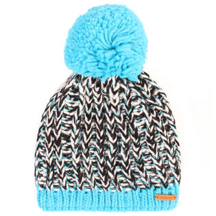 Women's Extreme Toque