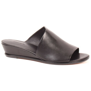 Women's Duvall Wedge Sandal