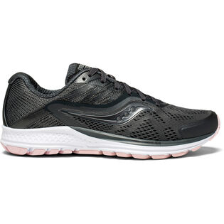 Women's Ride 10 Running Shoe